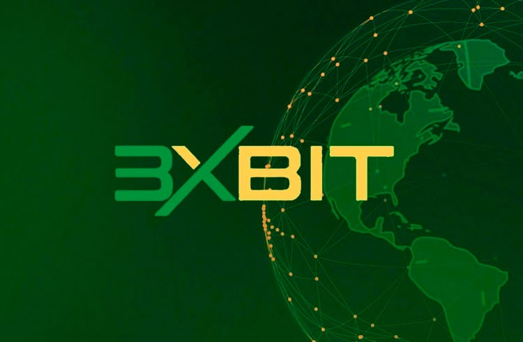 Bitcoin SV chega ao Brasil e pode ser negociado em Reais na 3xBit