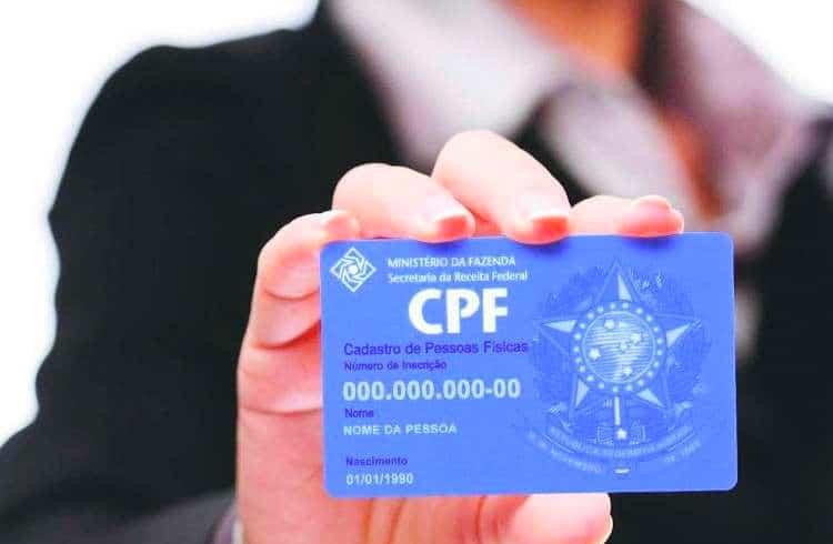 Super CPF; Novo decreto pode colocar o Brasil na vanguarda do uso da blockchain