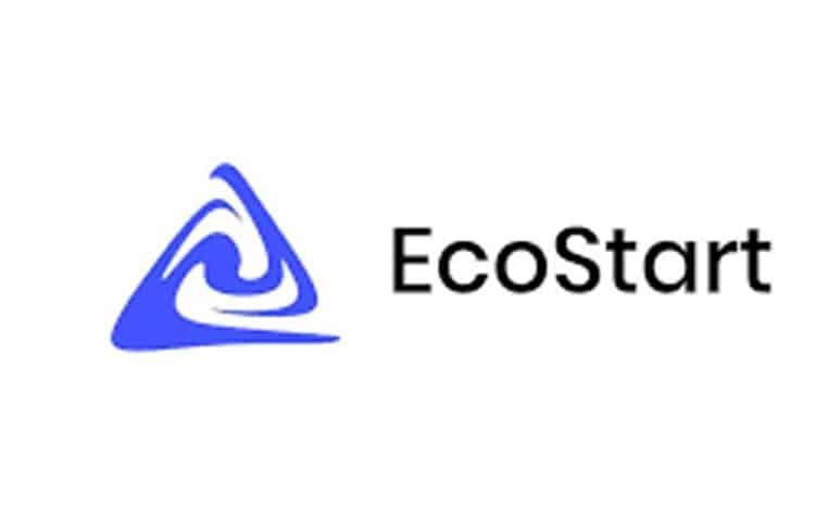 A iniciativa ecológica cripto Eco Start