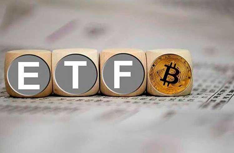 Abra permitirá que clientes invistam em ações e ETFs com Bitcoin
