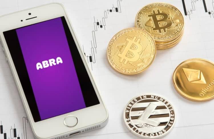 Abra anuncia pré-cadastro para investimento em ações e ETFs de criptomoedas