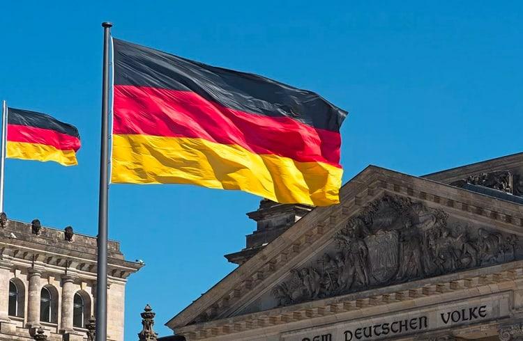 Governo da Alemanha consulta empresas e indústrias sobre a tecnologia blockchain