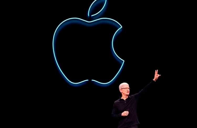 Alerta! Novo malware ataca contas de exchanges de usuários de computadores da Apple