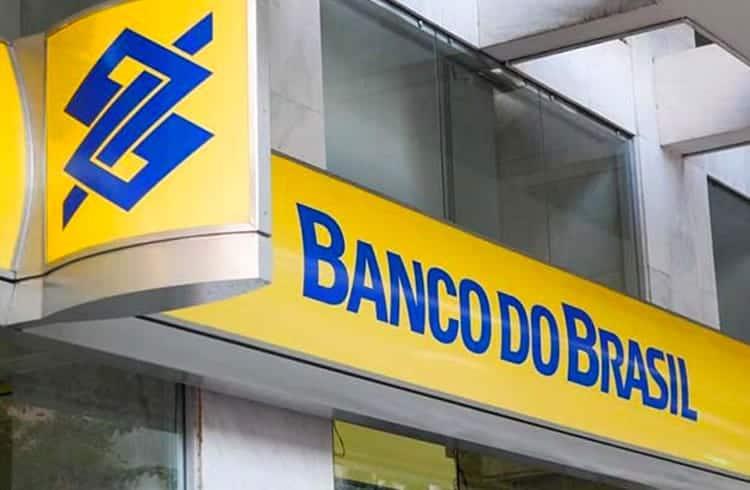 Banco do Brasil recebe autorização da justiça para fechar conta da Atlas Quantum