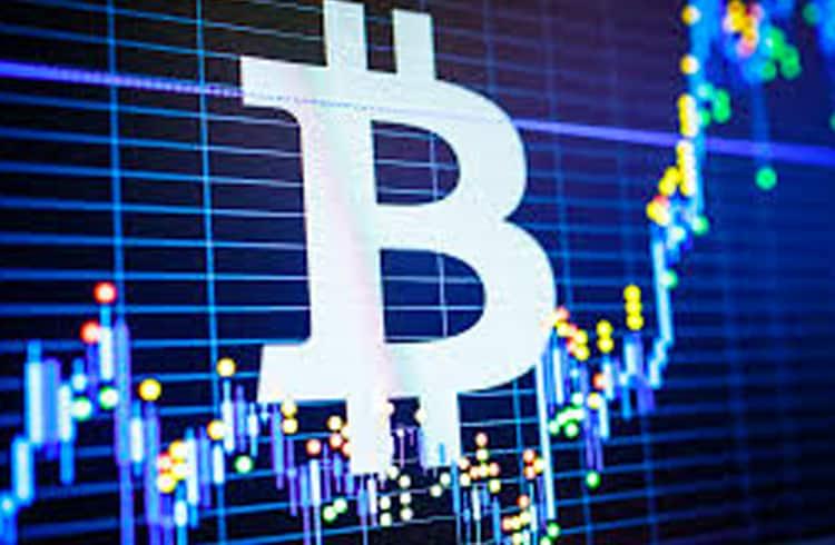 Brasileiros agora podem negociar Futuros de Bitcoin na BBOD