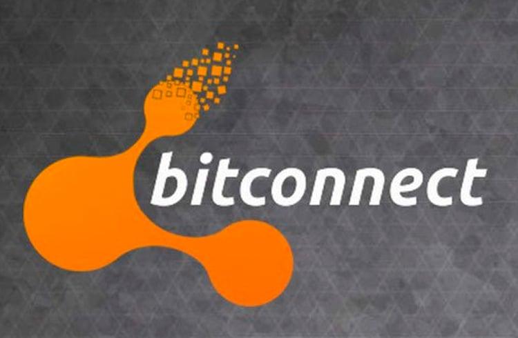 FBI solicita informações de investidores do suposto esquema Bitconnect
