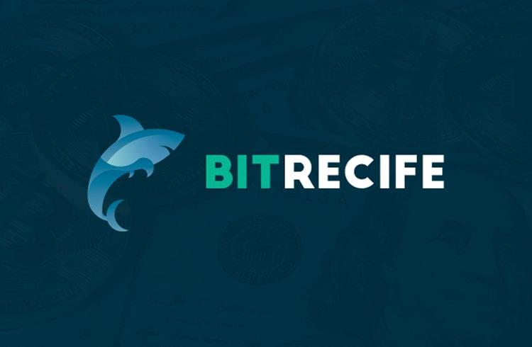 Exchange Bitrecife sorteará 10 carteiras Ledger Nano S para novos usuários