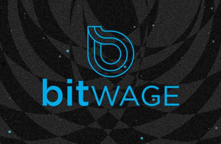 Bitwage permitirá que brasileiros tenham conta bancária nos EUA e na Europa