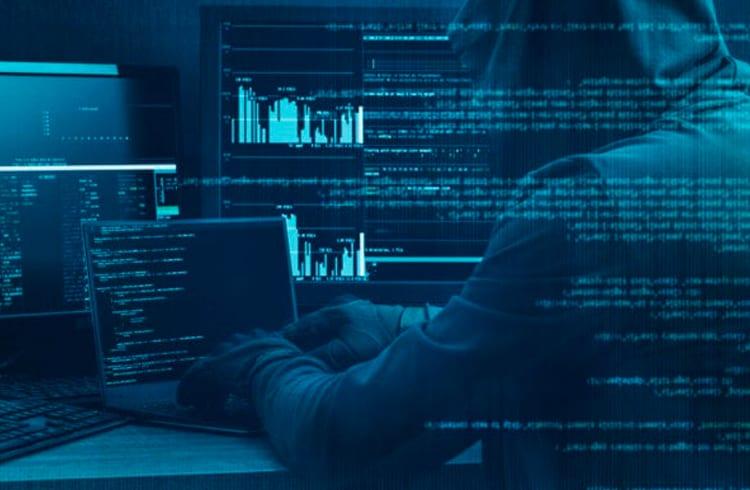 MIT publica novo artigo afirmando que a blockchain ainda é hackeável
