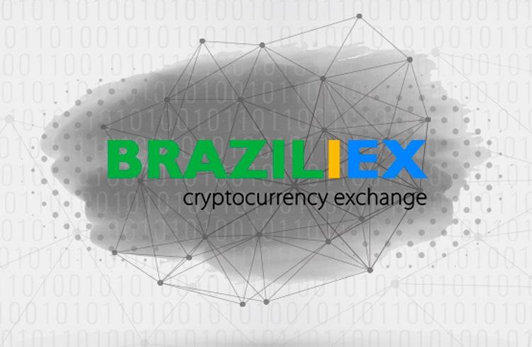 Braziliex lança plataforma totalmente remodelada focada em traders