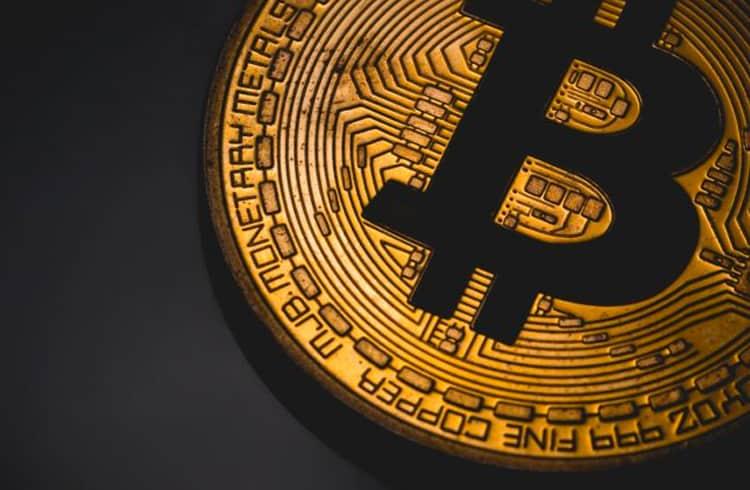 Conheça 3 soluções que visam aumentar a privacidade do Bitcoin