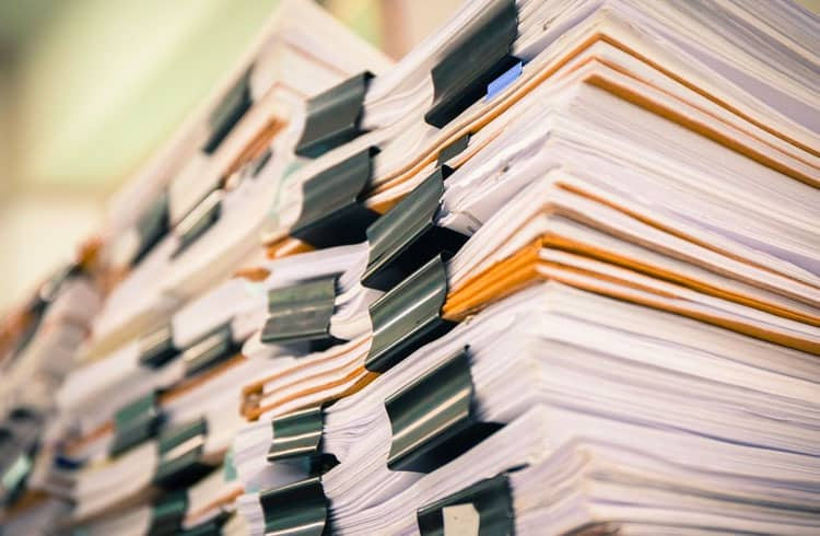O mais novo inimigo dos produtos de investimento em criptoativos: a burocracia