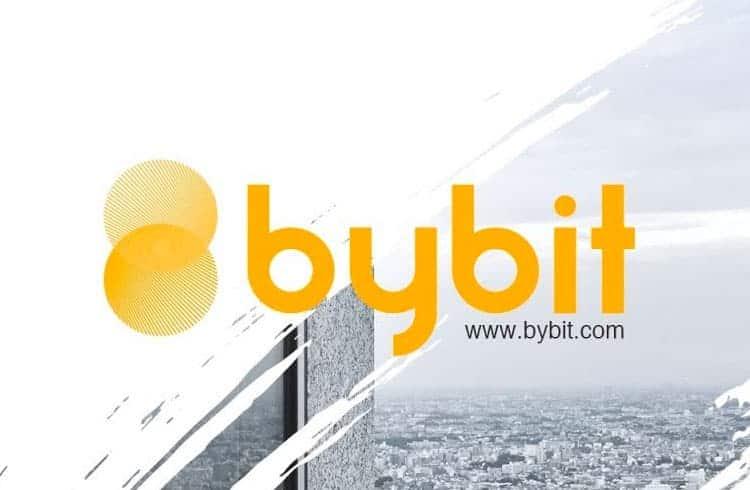 Bybit anuncia seu novo Contrato Perpetual da Ethereum