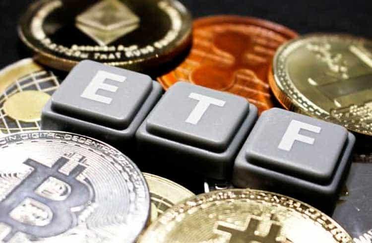 Cboe reenvia proposta de ETF de Bitcoin para aprovação da SEC