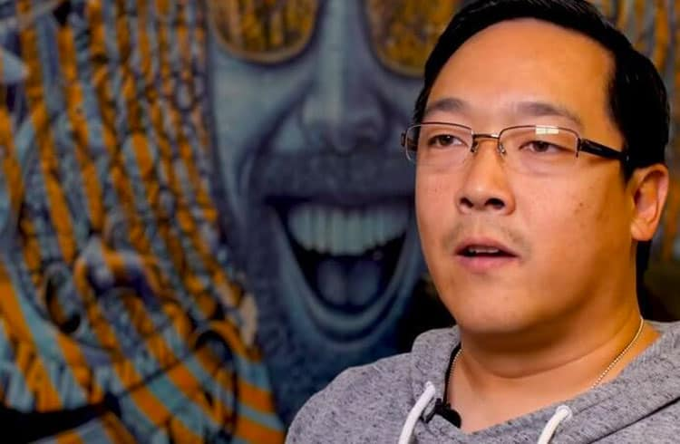 Charlie Lee anuncia que vem trabalhando com Mimblewimble para a Litecoin