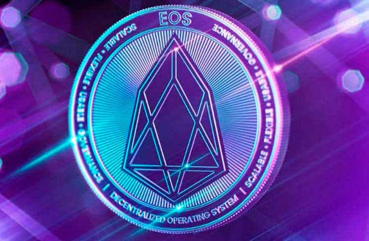 Cinco vulnerabilidades críticas são descobertas na EOS em 2019