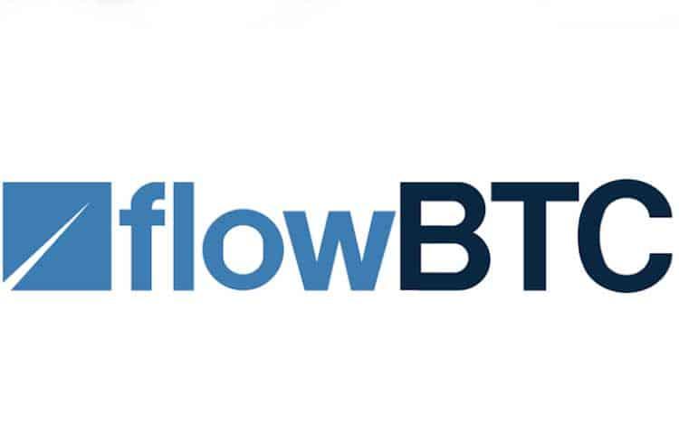 Controladora da exchange FlowBTC anuncia parceria com consórcio R3