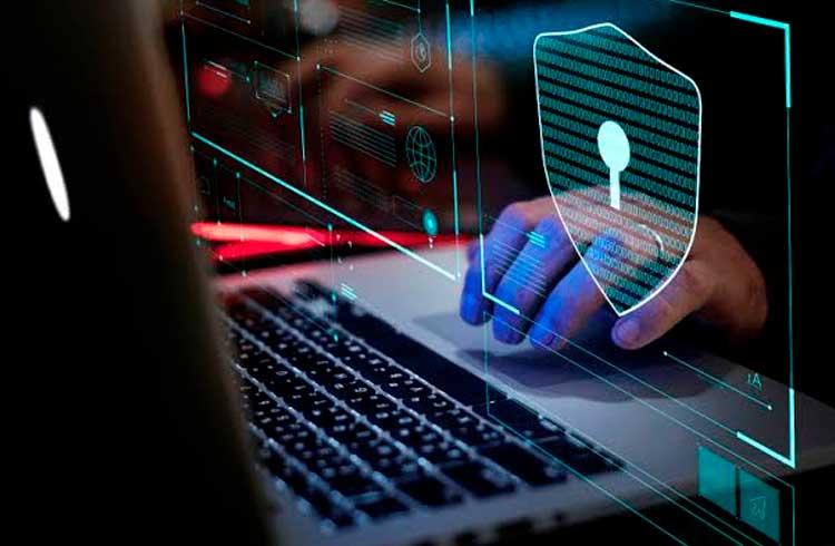 Empresa de cibersegurança emite pontos de atenção para empresas e governos em 2019