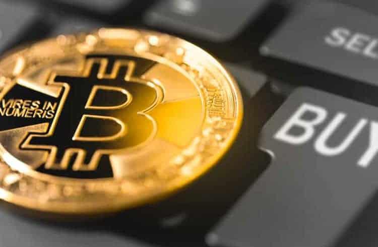 Começa a contagem regressiva para a aprovação do ETF de Bitcoin