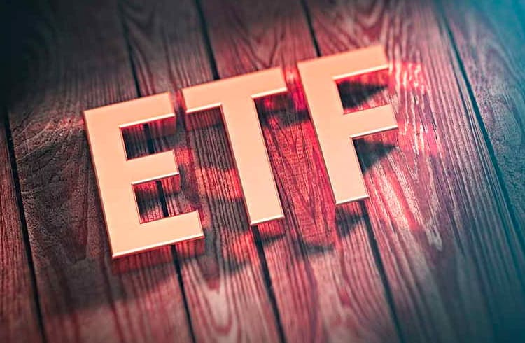 Nova proposta de ETF unirá Bitcoin e instrumentos de dívidas soberanas