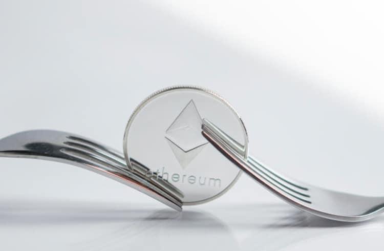 Ethereum ativa hard fork com sucesso e abre caminho para PoS