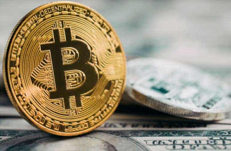 Exchange brasileira ajudará jovens com doações em Bitcoin