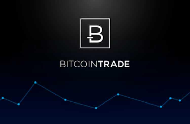 Exchange brasileira BitcoinTrade adiciona Ripple à sua plataforma