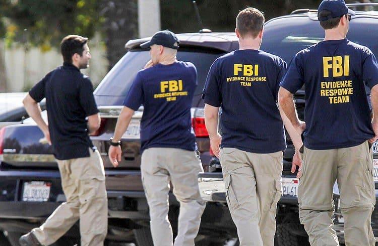 FBI faz alerta e divulga principais características de golpes envolvendo ICOs