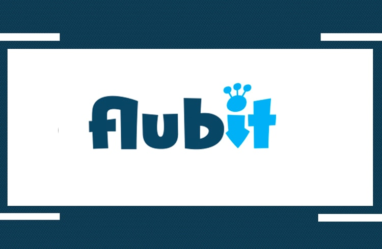 Flubit.com anuncia 25% de desconto em todo seu stock on-line