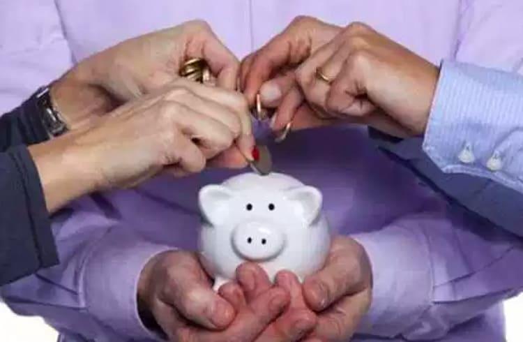 Fundos de pensão dos EUA investem pela primeira vez em criptoativos