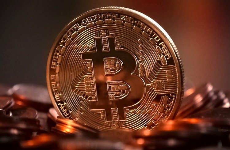 Organização do G20 volta atrás e reconhece potencial impacto do Bitcoin