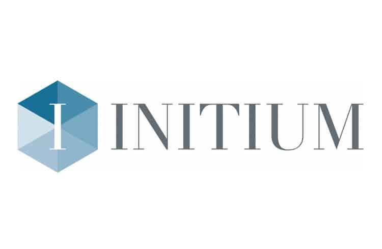 Initium Group anuncia seu lançamento e venda publica de seu Token de Segurança