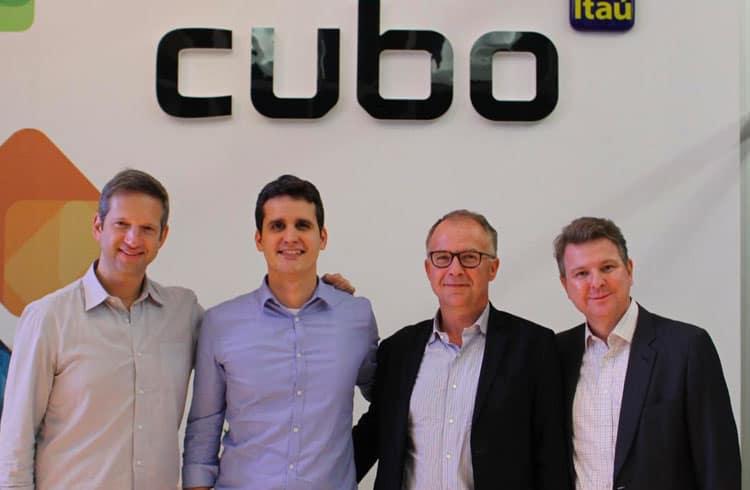 Executivos do Itaú, Natura e Santander falam sobre Bitcoin e blockchain em curso online