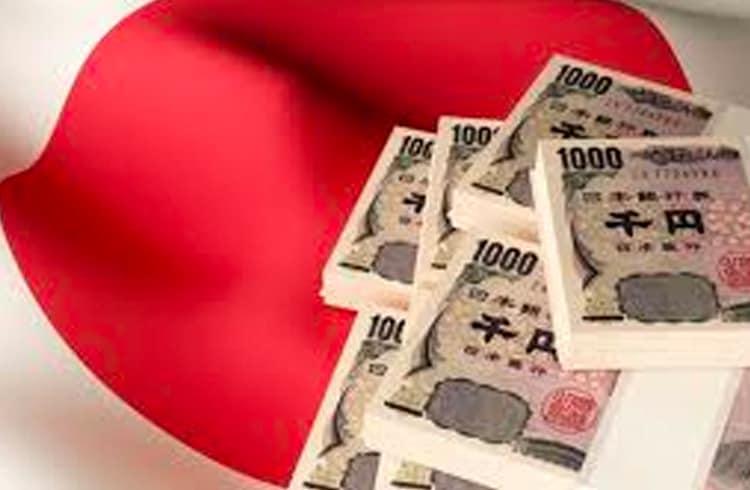 Gigante de tecnologia do Japão confirma lançamento de stablecoin baseada no iene ainda em 2019