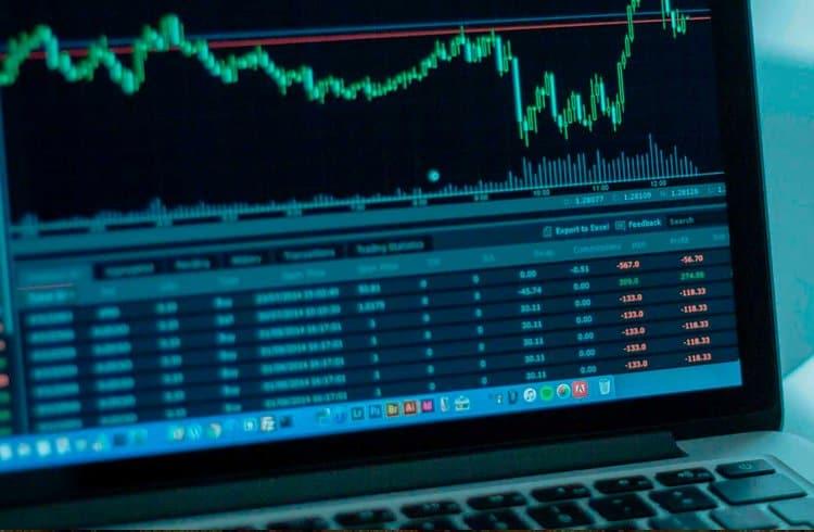 Criptomoedas se movimentam pouco nas últimas 24 horas; EOS e Binance Coin valorizam