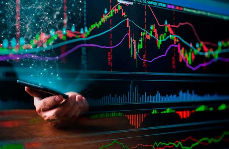 Mercado em baixa não tem impedido o surgimento de novos empreendimentos cripto no Brasil