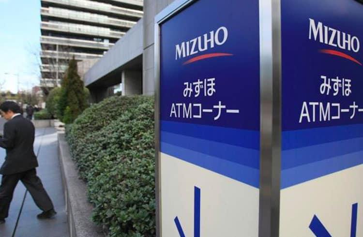 Importante banco do Japão lançará stablecoin baseada no iene no próximo mês