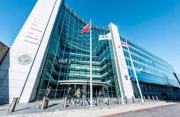 """""""Não estamos dispostos a aprovar um ETF de Bitcoin"""", diz comissária da SEC"""