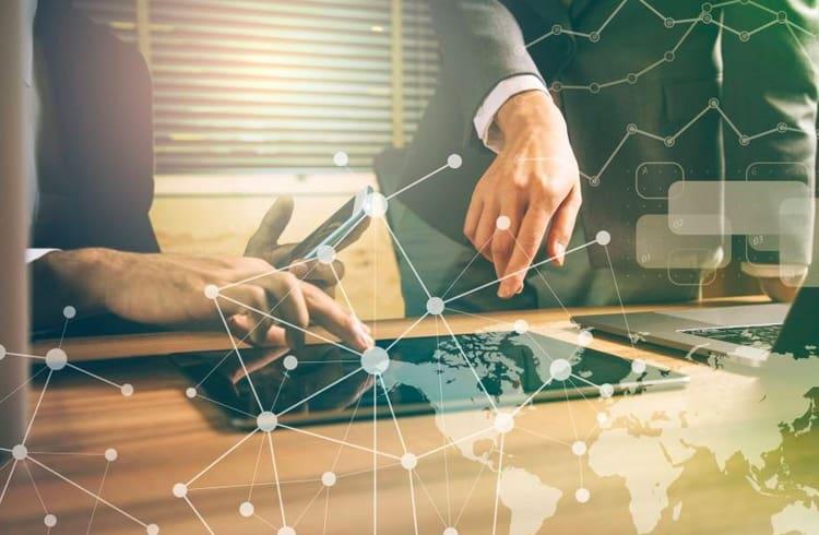 Pesquisa indica que empresas não estão preparadas para implantar a tecnologia blockchain
