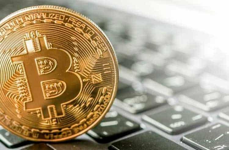 Pesquisador mostra que o interesse por Bitcoin caiu consideravelmente no Twitter