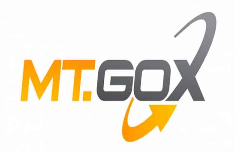 Processo de restituição da Mt. Gox é paralisado após reivindicação bilionária