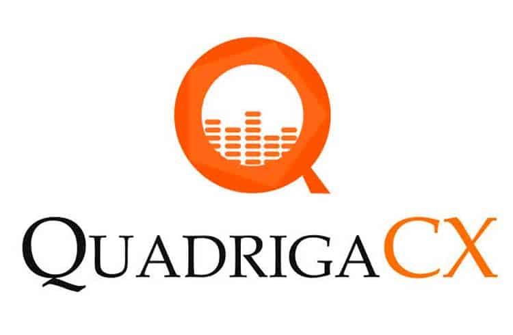 QuadrigaCX: nova pesquisa coloca ainda mais mistério no caso