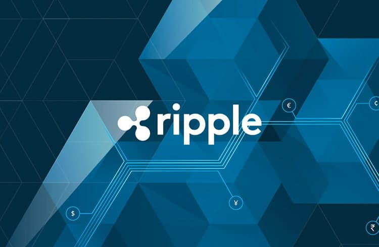 Atualização na blockchain da Ripple traz upgrades de segurança