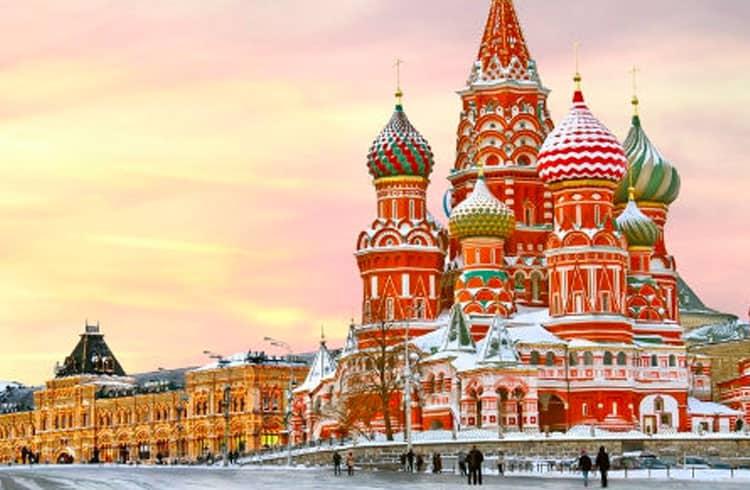 Rússia implementará tecnologia blockchain em exame universitário para controle de qualidade da educação