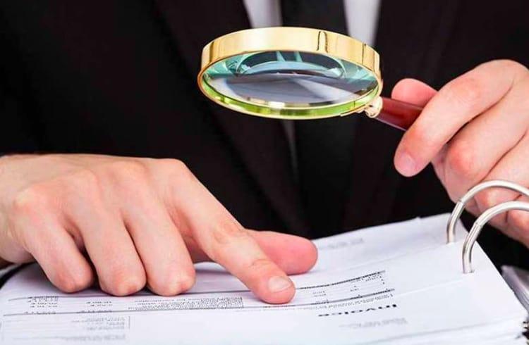"""Ministério da Justiça confirma que está """"investigando"""" o Bitcoin"""