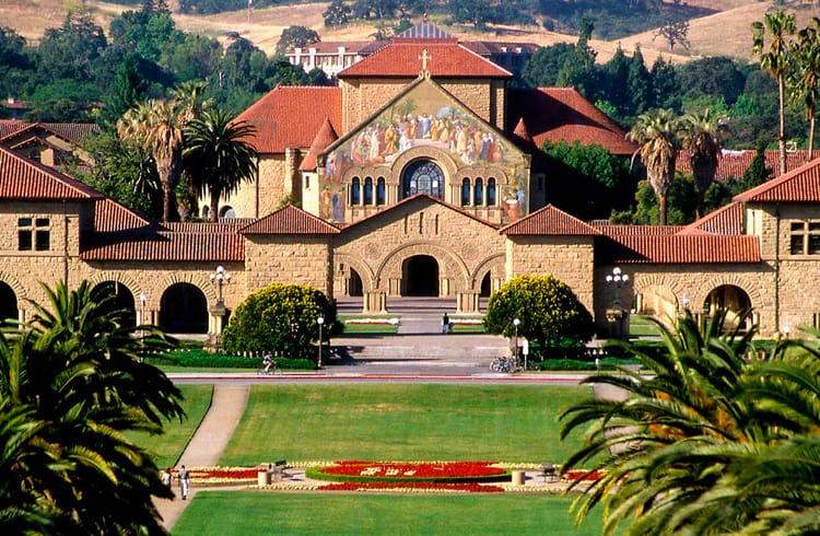 Pesquisadores de Stanford desenvolvem mecanismo de privacidade para contratos inteligentes do Ethereum