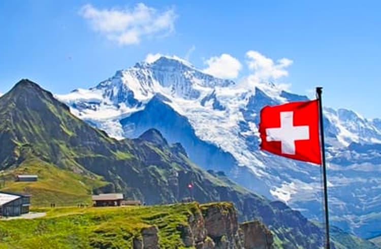 Grupo oferece curso para desenvolvedores de Bitcoin na Suíça