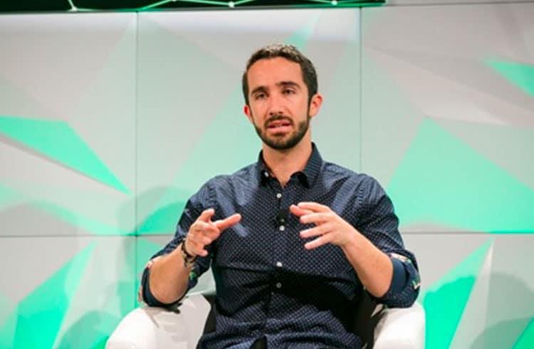 Criador da TrueUSD participa de evento em São Paulo e elogia startup brasileira