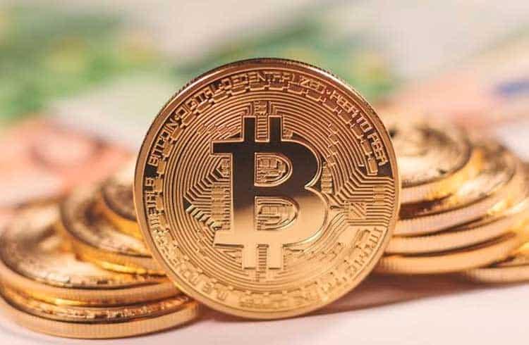 Analistas comentam sobre o atual nível de resistência do Bitcoin em US$4 mil