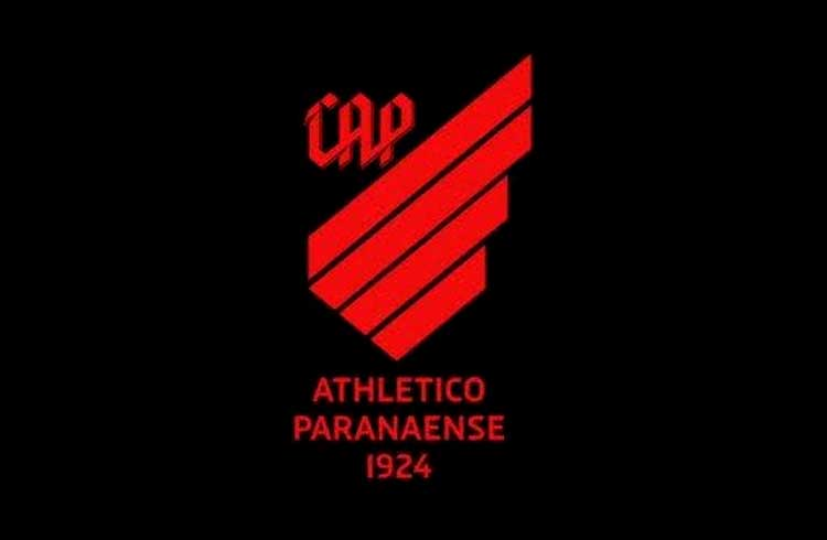 Após calote, Athletico Paranaense suspende parceria com empresa de criptomoeda